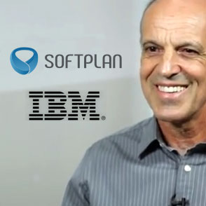 Case IBM e Softplan